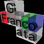 Logo animazioni 3D