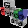 fgraphics –  grafica 3D